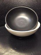 Dudson Rice Bowls
