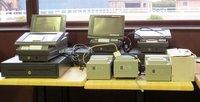 Uniwell EPOS TX-875