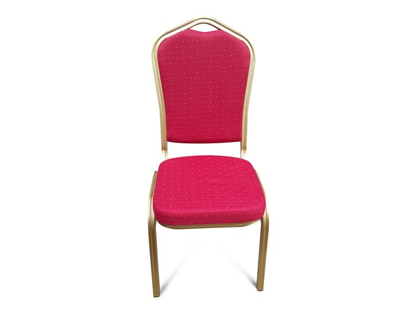 1000x NEW Banqueting Chairs