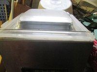 240v Vacuum Packing machine