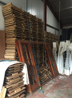 Second hand marquee board floor for sale