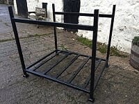 Large Stillages