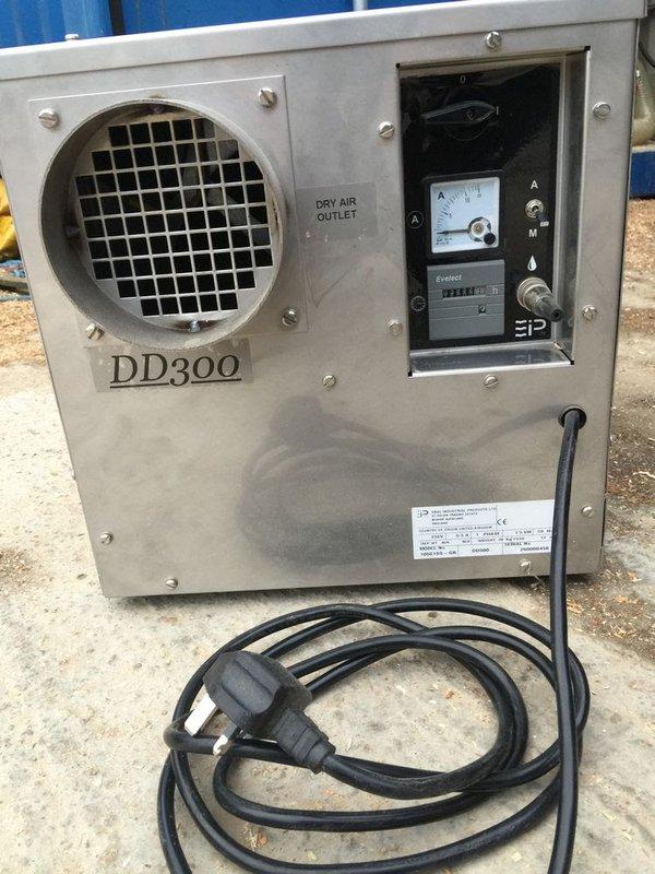 Emac DD300 Dehumidifier