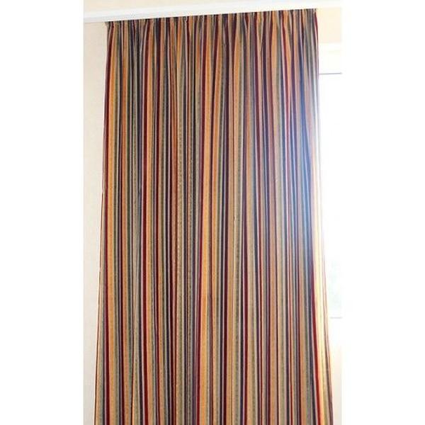 Hotel textiles