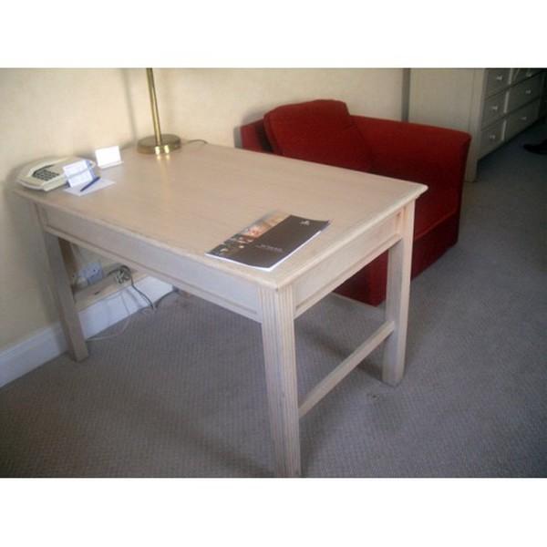 Light Oak Bedroom set