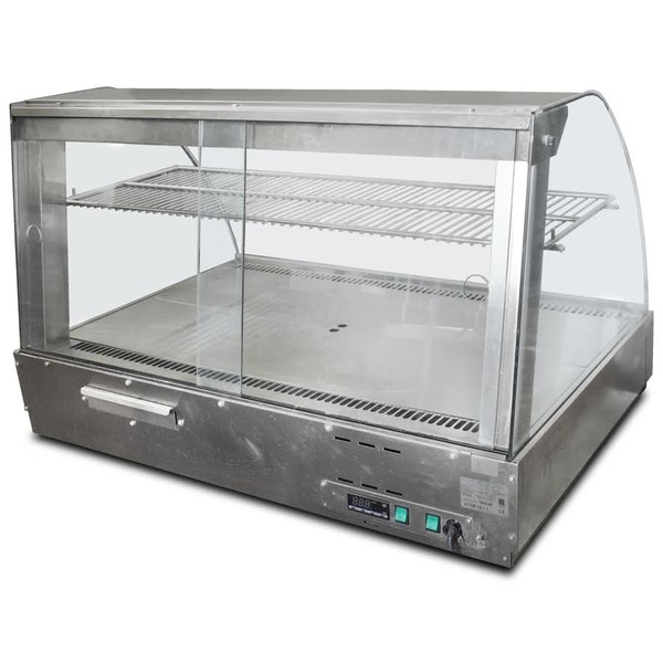 Lincat Pie Warmer (Ref: RHC1359)
