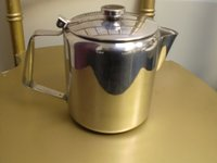 Job Lot Stainless Steel Catering / Serving Equipment