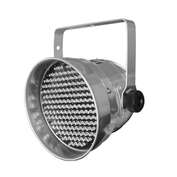 LED Par 56 cans