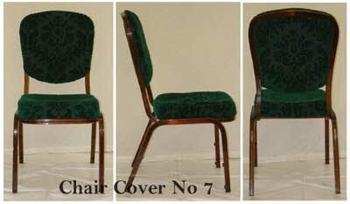 Secondhand Chairs And Tables Chair Covers 279x Black