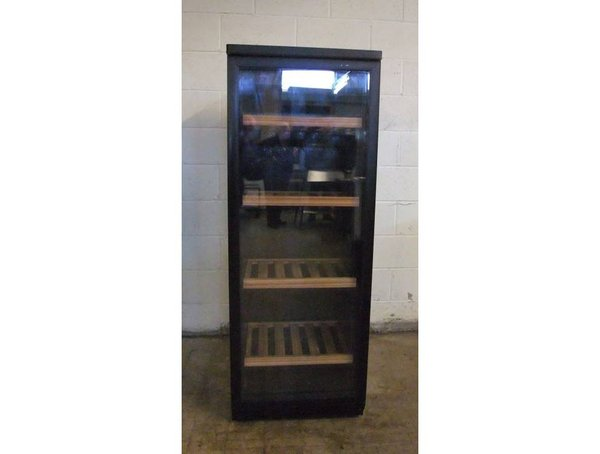 Aftron Upright Wine Cabinet
