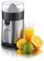 Duronic JE601 Citrus Juicer