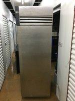 Foster EcoPro G2 1 Door 600 Ltr Cabinet Fridge EP700H