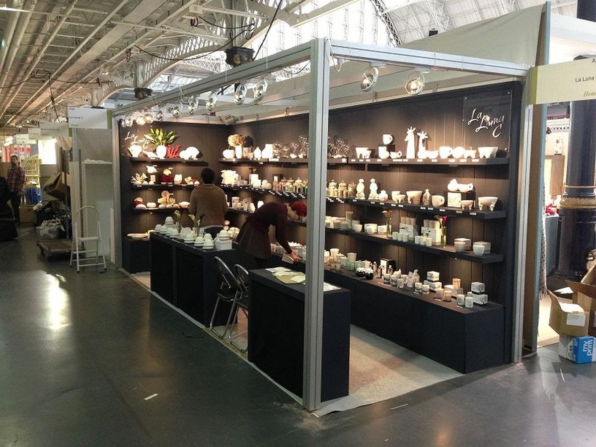 Exhibition Stand Design Devon : Secondhand exhibition and display equipment exhibition stands