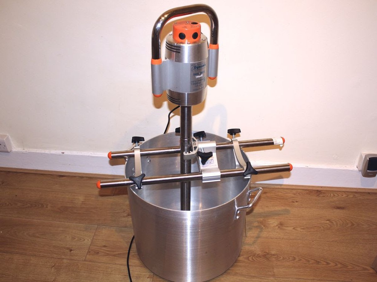 Secondhand Catering Equipment Blenders And Food