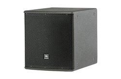"""JBL ASB 6112 Speaker High Power Single 12"""" Subwoofer"""