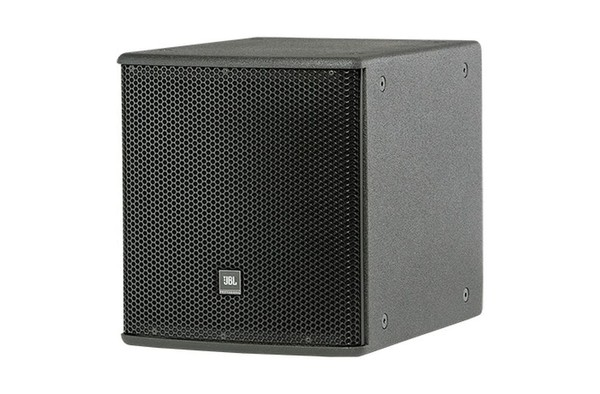 "JBL ASB 6112 Speaker High Power Single 12"" Subwoofer"