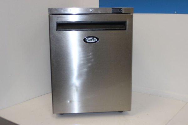 Foster 150 litre Undercounter Refrigerator