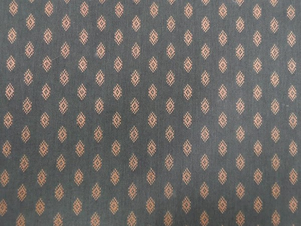 Upholstery material