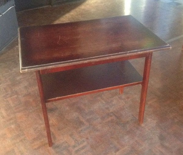 Used Club Tables and Chairs