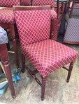 52x Pub Chairs