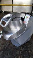 Electrolux TRS 603357 Veg Prep Machine