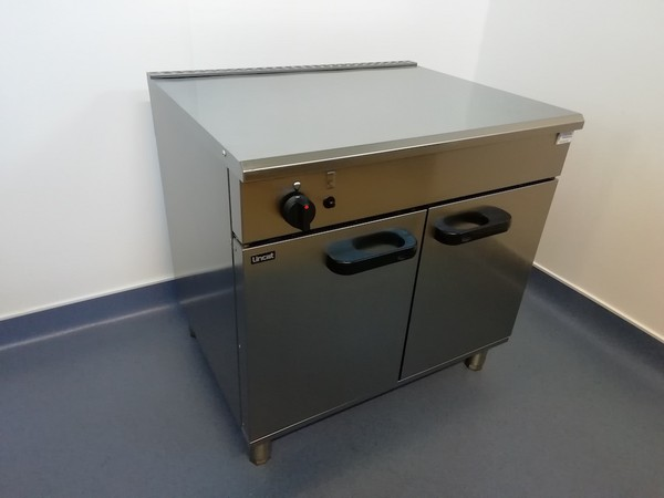 Lincat LMO9/N Natural Gas Oven