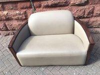Zio 2 Seat Sofa