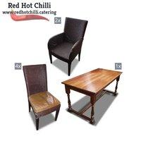 Rattan Furniture Sets