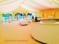 Round Bar Unit