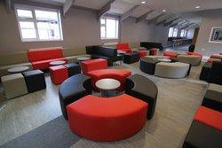 Job Lot Events Furniture and Equipment