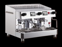 Great Professional 2 Group Espresso Machine