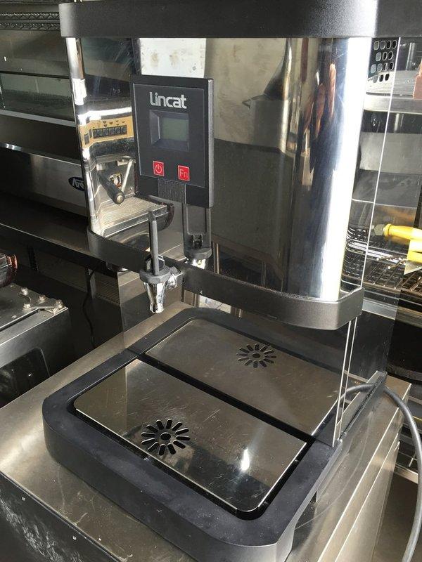 Lincat Automatic Water Boiler 6kW (EB6F / EBJ980-A)