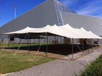 Stretch Tent 10 x 15m For Sale Brand New