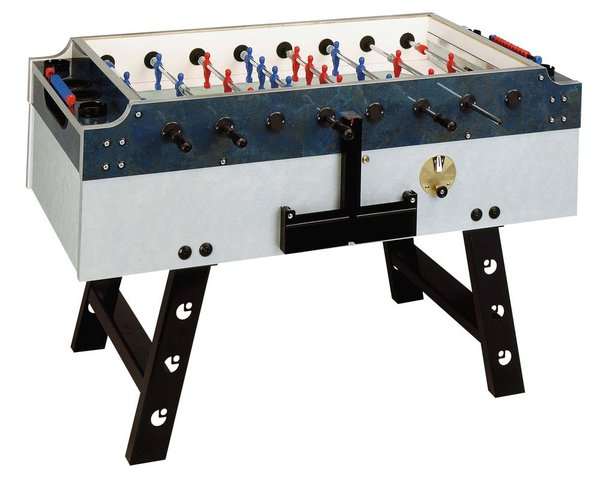 Garlando Football Table