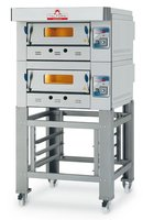 Pizza Oven Pizza Machine Italforni EGB-2