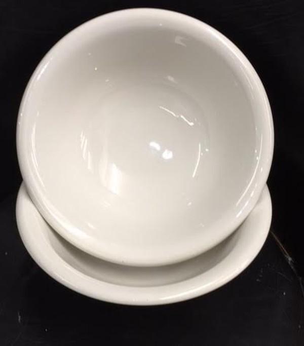 Dudson's Big Bowls