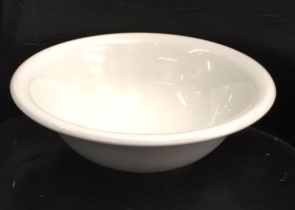 Dudsons Finest Vitrified Bowls