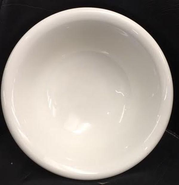 Dudson's Large bowls