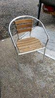 12x Chairs