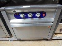 Merrychef Combi Oven/ Microwave (3907)
