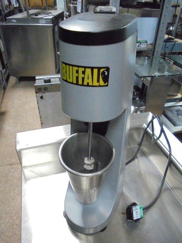 Buffalo CD561 drink mixer