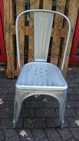 Metal Chairs for sale