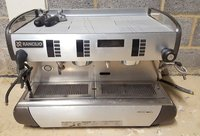 Rancilio Classe 10 Coffee Machine