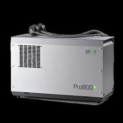EFOY Pro 800 Duo