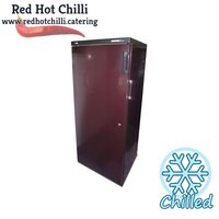 Tall wine fridge for sale