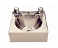 Stainless Steel mini wash basin