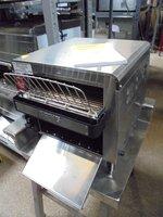 Waring Conveyor Toaster (3965)