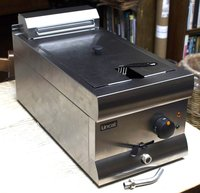 Lincat DF33 Counter Top Electric Fryer