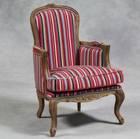 16x Paul Smith Inspired Chairs
