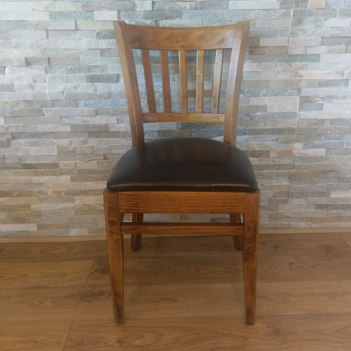 Secondhand Hotel Furniture Dining Chairs Used Houston